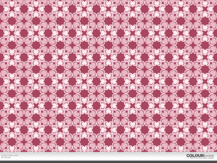 Design Patterns inExpress.js